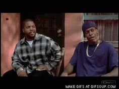 Discover & share this Friday Movie GIF with everyone you know. GIPHY is how you search, share, discover, and create GIFs. Chris Tucker Friday, Wattpad, Friday Gif, Friday Movie Meme, Fanfiction, Macho Alfa, Logan Paul, Funny Cat Videos, Funny Gifs