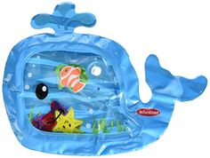 Infantino Pat and Play Water Mat Infantino http://www.amazon.com/dp/B00DJPK8MS/ref=cm_sw_r_pi_dp_Cr7Fub0BJSZ7Y