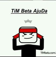 #timbeta #betaajudabeta #timbetalab #sdv #trocorepins #mafiasdv #seligaBeta #Blablablâmetro #Segue_Que_Eu_Te_Sigo_De_Volta