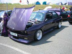 1000 Images About Purple Colors We