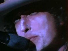 Bob Dylan - Tangled Up In Blue - YouTube