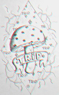 #gifs #Stoners420 masterpost The Trip 1.3 from the Drake Abbychicka's…