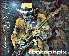 Tbgraphpix