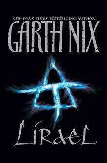 By Nix, Garth: Series - Abhorsen Bk.2
