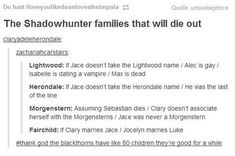 OMG!!!! I never thought about that. Except for that Simon is not a vampire anymore he is asending to become a shadowhunter!