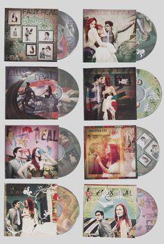 Steep Street // T H E * W E B S I T E // Print Design, Photography, Web Design // Portland, OR // Kelty Luber