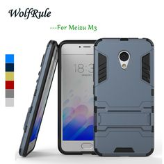Anti-knock Case Meizu M3s Cover Soft Silicone & Slim Plastic Case For Meizu M3s Case Meilan M3 Phone Holder Stand Bags Funda [< #>=#>=#>=#>=#> Click on the pin to check out discount price, color, size, shipping, etc. Save and like it!