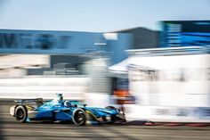 #green #racing #renaultsport #formulae #edams #nyceprix Renault e.dams score important points in New York City's saturday race What's new on Lulop.com http://ift.tt/2t7DZ5G