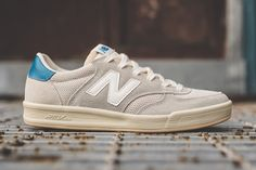 140 images in Balance 2019Tennis CT300 SneakersNew Best TOXZwuPik