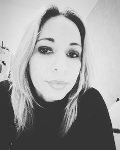 https://www.instagram.com/p/BMkb1M3DARa/