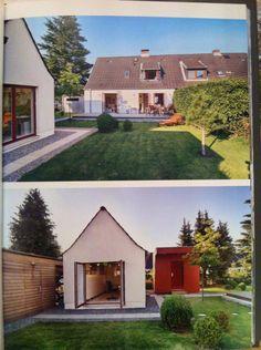 Terrasse: Tipps und Ideen zur Terrassengestaltung | Haus