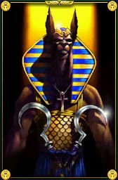 Age Of Mythology, Egyptian Mythology, Anubis, Ancient Egypt, Pagan, Creatures, Statue, Tattoo Ideas, Culture