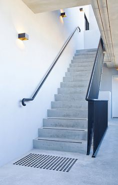 Gallery - ARI Apartments / Ola Studio - 8