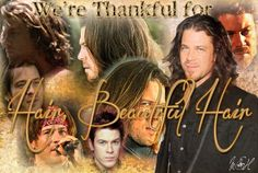 Melissa Estes Hoeck .. Christian Kane fan art ... Please keep her credit and name on her pix when repinning.. Thanks