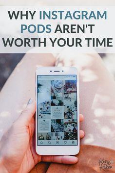 Fastlykke (fastlykke) on Pinterest