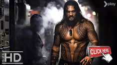 Full-HD)* Aquaman Film completo in linea Gratuito (Jason Momoa) Aquaman Film, Aquaman 2018, 2018 Movies, New Movies, Movies Online, Movies And Tv Shows, Jason Momoa, Atlantis, Arthur Curry