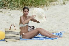 Olivia Palermo Bikini Pictures - http://www.icelev.com/olivia-palermo-bikini-pictures/ - Icelev.com, true paradise on earth