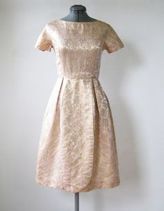 Rust Belt Threads - awesome vintage clothes