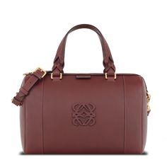 bolso fusta 31 bronceado