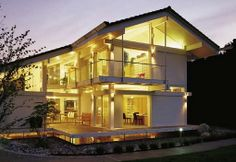 The Coolest and Bright the Huf Haus Usa Price Interior Design.... ( I don't do windows)