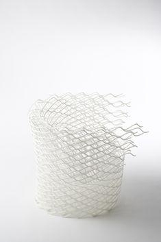 diamond chair01