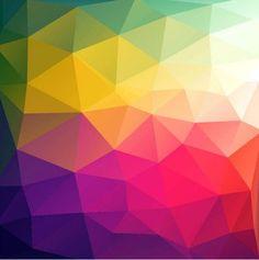 Resultado de imagen para geometric pattern