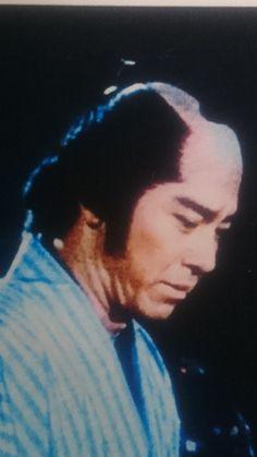 Che Guevara, Fictional Characters, Fantasy Characters