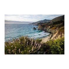 Alguna parte de uno se queda en los lugares donde hemos sido feliz. #bigsur #californiaadventure #omgstudiosmiami #yusnelsuarezphotographer #calocals - posted by OMG Studios Miami https://www.instagram.com/omgstudiosmiami - See more of Big Sur, CA at http://bigsurlocals.com
