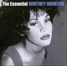 The double-disc 2011 U.K. collection The Essential Whitney Houston bears some strong similarities to the 2000 U.S. set The Greatest Hits, sharing 22 of its 35 songs. And it's not just the big hits tha