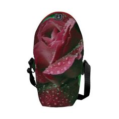 >>>Cheap Price Guarantee          	Oregon rose covered in raindrops courier bags           	Oregon rose covered in raindrops courier bags you will get best price offer lowest prices or diccount couponeShopping          	Oregon rose covered in raindrops courier bags Review from Associated Store...Cleck Hot Deals >>> http://www.zazzle.com/oregon_rose_covered_in_raindrops_courier_bags-210942381187059457?rf=238627982471231924&zbar=1&tc=terrest