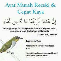 New Quotes Nature Religion Ideas Pray Quotes, New Quotes, Life Quotes, Hijrah Islam, Doa Islam, Islamic Inspirational Quotes, Islamic Quotes, Islamic Dua, Asma Allah