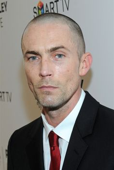 desmond harrington filmography