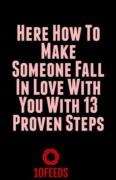Here How to Make Someone Fall in Love With You with 13 Proven Steps by 10Feeds Blog - The Zodiac Experts Blog #astrology #Horoscopes #IndianZodiac Libra Horoscope Today, Zodiac Cusp, Scorpio Zodiac Facts, Sagittarius Love, Aries Sign, Zodiac Art, Astrology Signs, Zodiac Sign Quiz, Zodiac Sign Traits