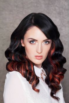 100% Remy Human Hair Extensions | Free worldwide delivery | Huge colour range | Next day delivery available