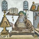 the best resource for everything alchemy related. For real alchemists.