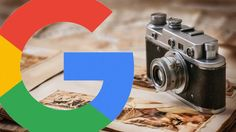 Google image search adds style ideas after similar items goes live