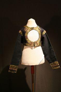 Folk Costume, Costumes, Swedish Fashion, Ann Margret, Sweden, Asia, Museum, Doors, History