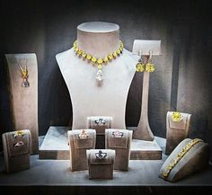 Popular Brand Stunning Swarovski Crystal/pearl 2 Stranded Wedding Bridal Necklace Jewelry & Watches Engagement & Wedding