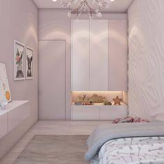 Modern kids room design simple 41 Ideas for 2019 Modern Apartment Design, Apartment Interior, Home Interior, Interior Decorating, Modern Apartments, Interior Livingroom, Decorating Ideas, Kids Room Design, Playroom Design