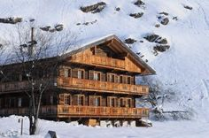Innervillgraten Spiegel Online, Cabin, House Styles, Travel, Image, Home Decor, Family Guy, Pictures, Artists