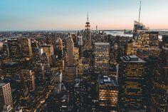 6 dicas para aproveitar ainda mais sua viagem à Nova York | tips&trips