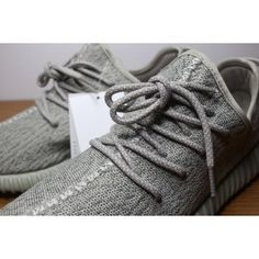 huge discount 08448 2b417 Adidas Yeezy 350 boost Moonrock for mens