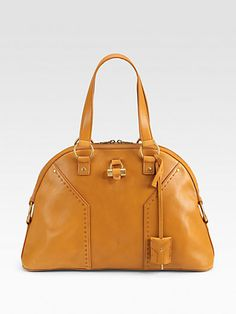 BAG List on Pinterest | Zara, Rebecca Minkoff and Hermes Lindy