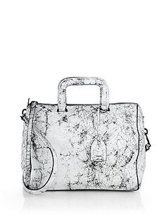 77ae8f65d8b4 3.1 Phillip Lim - Wednesday Medium Boston Satchel