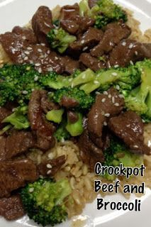 1 lb. boneless beef chuck roast, sliced into thin strips   1 cup beef consommé, or beef broth   1/2 cup soy sauce   1/3 cup brown s...
