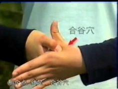 Gyógyító meridián pontok Tai Chi Chuan, Essential Oil Uses, Qigong, Excercise, Health Tips, Herbalism, This Or That Questions, Youtube, House