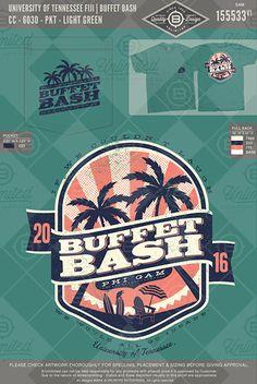 #BUonYou #greeklife #fraternity #sorority #greeklife #customgreekapparel #tshirts #tanks #spring #summer #phigam #fiji #buffetbash #tropical #beach #paradise #ocean #palmtrees