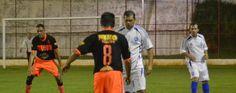 Fúria começa com vitória na decisão da Copa Master - http://acidadedeitapira.com.br/2015/11/20/furia-comeca-com-vitoria-na-decisao-da-copa-master/