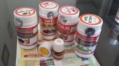 paket obat kutil kelamin kapsul dan obat luar kapsulnya untuk menghilangkan virus hpv dan obat luarnya untuk menghilangkan kutil yg sudah tumbuh  #jualobatkutilkelamin  #jualobat #jualherbal #kutilkelamin #herbal #denature #alami