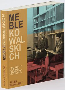 meble kowalskich - Google Search